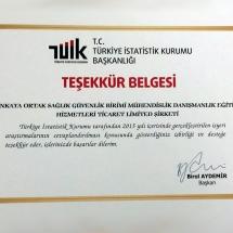 2015-cankaya-osgb-tesekkur