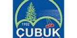 cubuk-belediyesi
