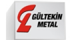 gultekin-metal