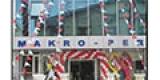 makro-per