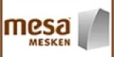 mesa-mesken