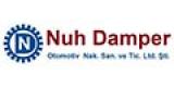 nuh-damper