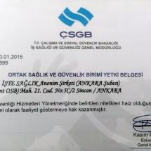 osgb-yetki-belgesi-2015-2