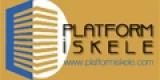 platform-iskele