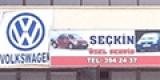 seckin-ozel-servis