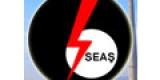soma-elektrik