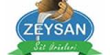 zeysan
