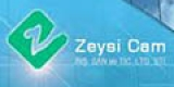zeysi-cam